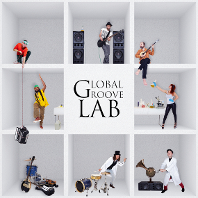 Global_Groove_LAB
