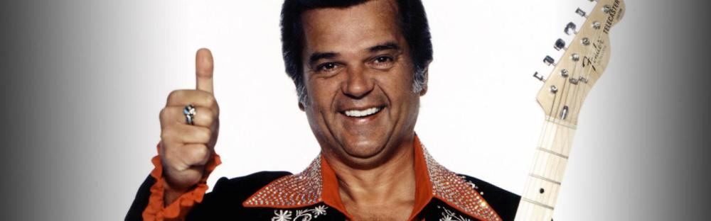 conway-twitty-getty-1600x500